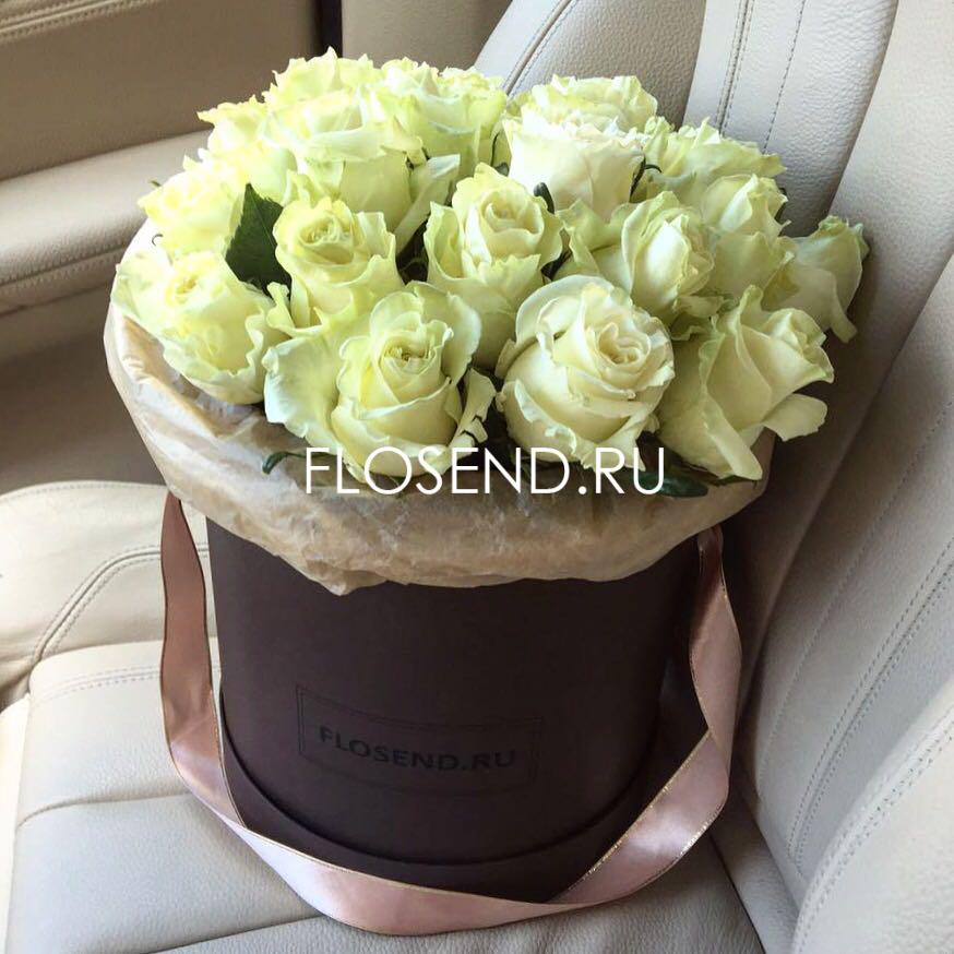 Цветы доставка круглосуточно адлер